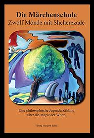 Grafik: Die Märchenschule. | Robert Smajgert